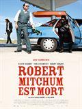 Photo : Robert Mitchum est mort