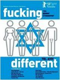 Photo : Fucking Different Tel Aviv