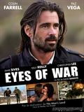 Photo : Eyes of War