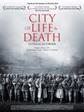 Photo : City of Life and Death