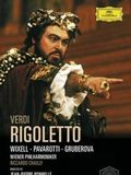 Photo : Rigoletto