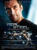 Photo : Real Steel