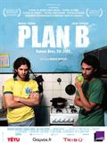 Photo : Plan B