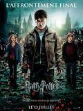 Photo : Harry Potter et les reliques de la mort - partie 2