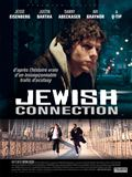 Photo : Jewish Connection