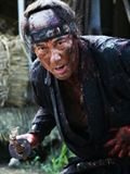 Photo : 13 Assassins