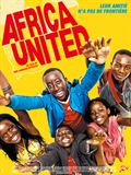 Photo : Africa United