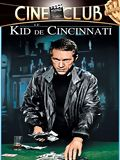 Photo : Le Kid de Cincinnati