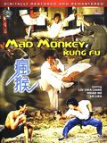 Photo : Mad Monkey Kung-Fu