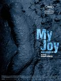 Photo : My Joy