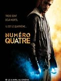 Photo : Numro quatre