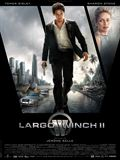 Photo : Largo Winch II