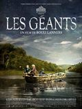 Photo : Les Géants