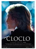 Photo : Cloclo