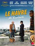 Photo : Le Havre