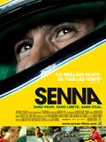 Photo : Senna