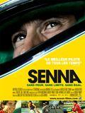 Photo : Senna