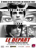 Photo : Le Départ