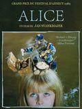 Photo : Alice