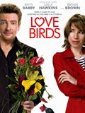 Photo : Love Birds