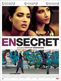 Photo : En secret