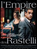 Photo : L'Empire des Rastelli