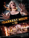 Photo : The Darkest Hour