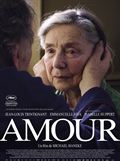 Photo : Amour