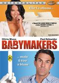 Photo : Babymakers