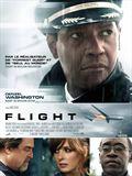 Photo : Flight