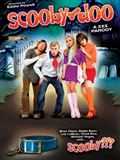 Photo : Scooby Doo, a XXX Parody