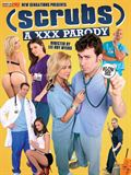 Photo : Scrubs a XXX Parody