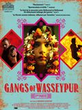 Photo : Gangs of Wasseypur - Part 1