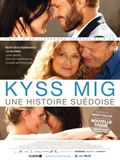 Photo : Kyss Mig - Une histoire sudoise