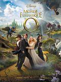 Photo : Le Monde fantastique d'Oz
