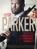 Photo : Parker