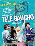 Photo : Télé Gaucho