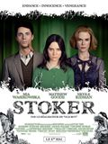 Photo : Stoker