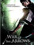 Photo : War of the Arrows