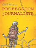 Photo : Profession Journaliste
