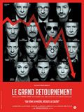 Photo : Le Grand Retournement