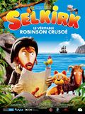 Photo : Selkirk, le véritable Robinson Crusoé