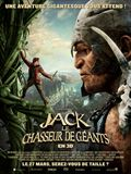 Photo : Jack le chasseur de géants