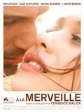 Photo : A la merveille