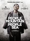 Photo : People Mountain People Sea