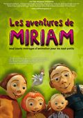 Photo : Les aventures de Miriam