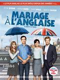 Photo : Mariage à l'anglaise