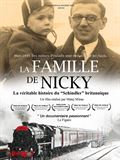 Photo : La Famille de Nicky, le Schindler britannique