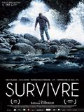 Photo : Survivre