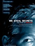 Photo : We Steal Secrets: The Story of WikiLeaks